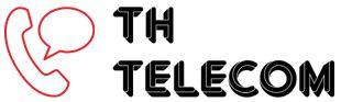 TH Telecom